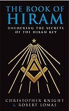 Best the book of hiram Reviews
