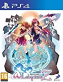 Omega Labyrinth Z (cancelled)