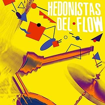 Hedonistas del Flow