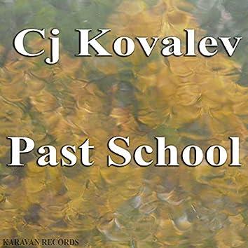 Past School