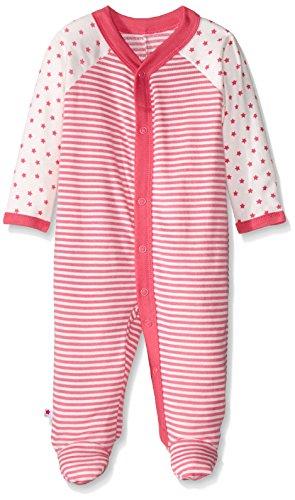 La mejor comparación de Peleles para dormir para Bebé para comprar hoy. 4