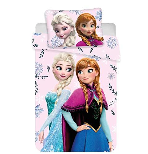 Disney Frozen Eiskönigin Bild