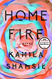 Image of Home Fire: A Novel