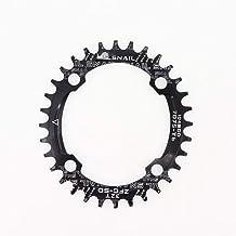BMX Single-Speed Bicycle Free Wheel Sprocket Pinion 1//2 x 1//8 BSA 16 Teeth Chrome Plated NEW