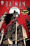 Batman: The Adventures Continue 2020 Batman Day Special Edition #1 (Batman: The Adventures...