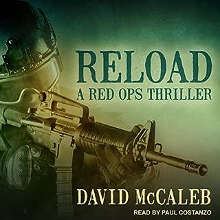 Reload cover art