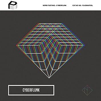 Cyberflunk