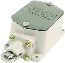 X-Dr Parallel Roller Actuator Plunger Limit Switch AC 380V DC 220V 5A JLXK1-411 (65c4e0c1-a222-11e9-8d7c-4cedfbbbda4e)