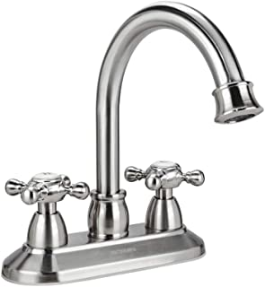 Best delta bathroom sink faucet repair instructions Reviews