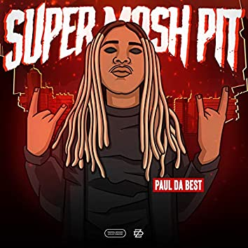 Super Mosh Pit