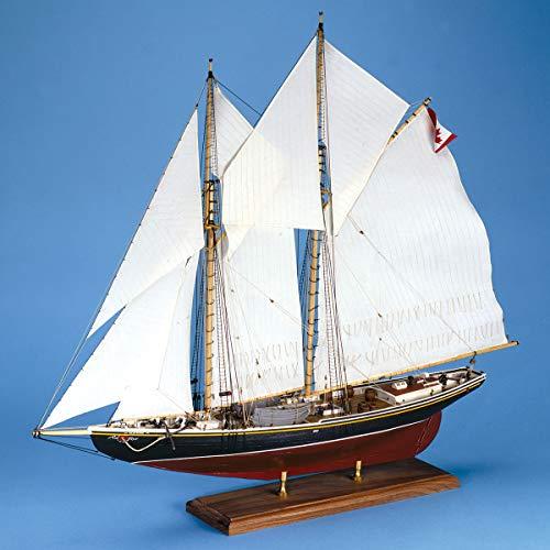 Does Menards Ship to Canada?