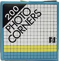 (業務用セット)ナカバヤシ アルバム ナカバヤシ フォトコーナー ア-PC-20 / アルバム 写真 デコレーション【×20セット】