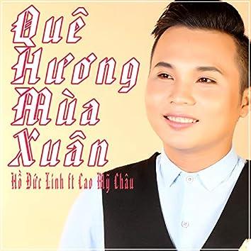 Que Huong Mua Xuan