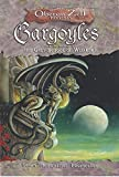 Gargoyles: From the Archives of the Grey School of Wizardry
