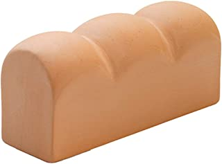 マーナ(MARNA) パン型 トーストスチーマー K712