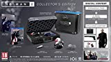 Hitman 2 - Collector's Edition - Sony PlayStation 4
