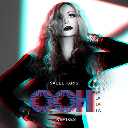 Ooh La La La La (DJM Chicago House Mix)