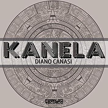 Kanela