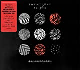 Blurryface/Vessel