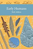 early humans: book 134
