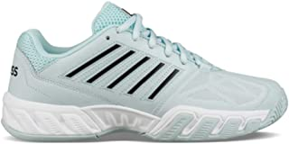 Best blue and white k swiss Reviews