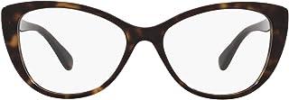 Ralph Lauren womens RL6211 Prescription Eyewear Frames