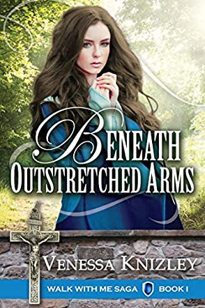 Beneath Outstretched Arms