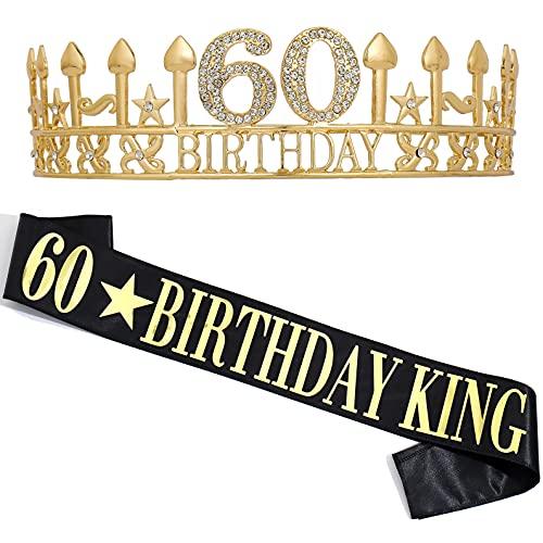 Banda 60 Cumpleaños  marca ANWNK