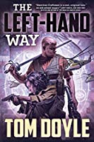 The Left-hand Way (American Craft)