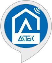AITEK SMART