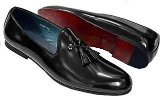 ZOTA - Shoes / Men: Clothing, Shoes