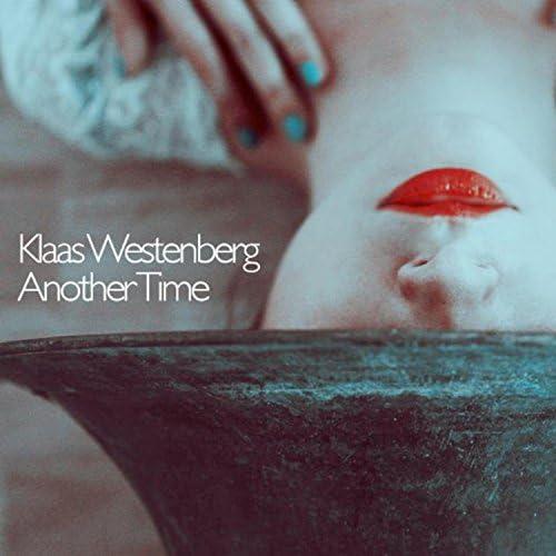 Klaas Westenberg