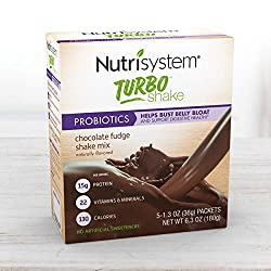 q? encoding=UTF8&ASIN=B075QNCBF1&Format= SL250 &ID=AsinImage&MarketPlace=US&ServiceVersion=20070822&WS=1&tag=balancemebeau 20&language=en US - What's New with Nutrisystem's Diet for Men?