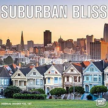 Suburban Bliss