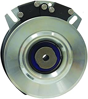 Parts Player New PTO Clutch for Cub Cadet MTD 717-04552 717-04552A 917-04552 917-04552A