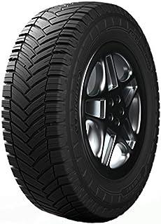 Michelin Agilis Cross Climate 205/70R16 106R - Neumáticos para todo el año