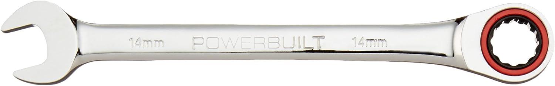 Powerbuilt Metrisches 8 mm Ratschenschlüssel, 640159 B009MBFJ6S B009MBFJ6S B009MBFJ6S | Fierce Kaufen  8ebae2