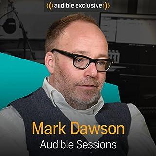 Mark Dawson audiobook cover art