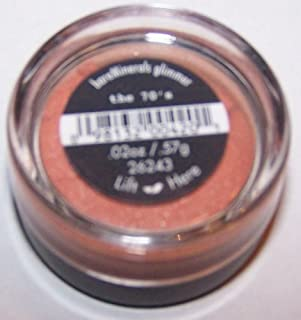 Bare Escentuals Grace Eye Shadow Glimmer NEW SEALED