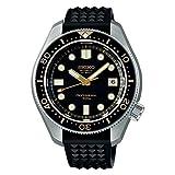 51jRrGF3v8L. SL160  - 11 mejores relojes Seiko para hombres