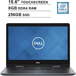 new inspiron 5000 series