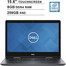 Best dell xps 15 inspiron Reviews