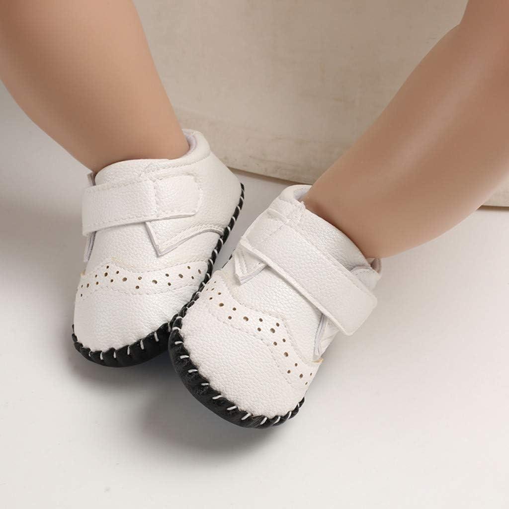 per Il Tempo Libero Antiscivolo per lautunno Leggere e Casual WEXCV Scarpe da Ginnastica Unisex per Bambini e Ragazze