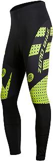 Gdtime Pantalon de Cyclisme Respirant pour Homme /à Manches Longues pour Sport VTT Randonn/ée