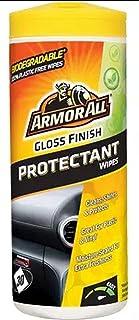 ARMORALL Original Protectant wipes