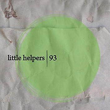 Little Helpers 93