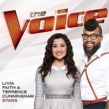 Stars (The Voice Performance)