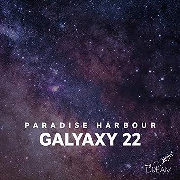 Galyaxy 22