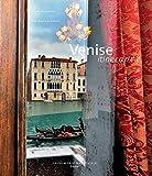 Venise itinérance
