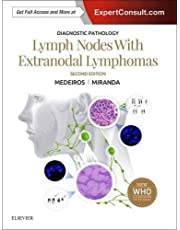 Diagnostic Pathology: Lymph Nodes and Extranodal Lymphomas, 2e